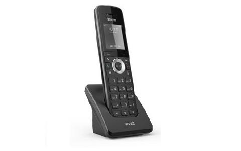 Telefono Snom M15 SC