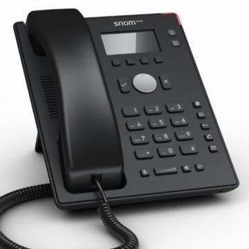 Telefono Snom D120