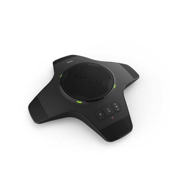 Snom C52-SP Microfoni e Speaker aggiuntivi per C520-WiMi