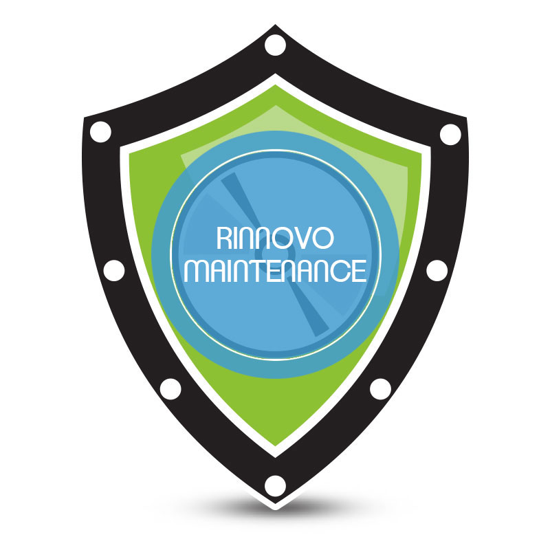 Rinnovo maintenance Endian UTM Software 10