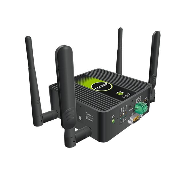 Endian 4i Edge 515 4G