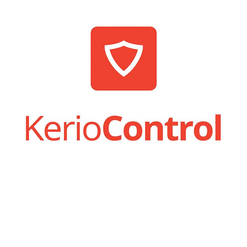 Abbonamento Kerio Control