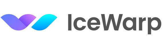 IceWarp Desktop Office
