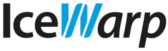 Rinnovo maintenance IceWarp Suite (licenze con scadenza dal 08/21)